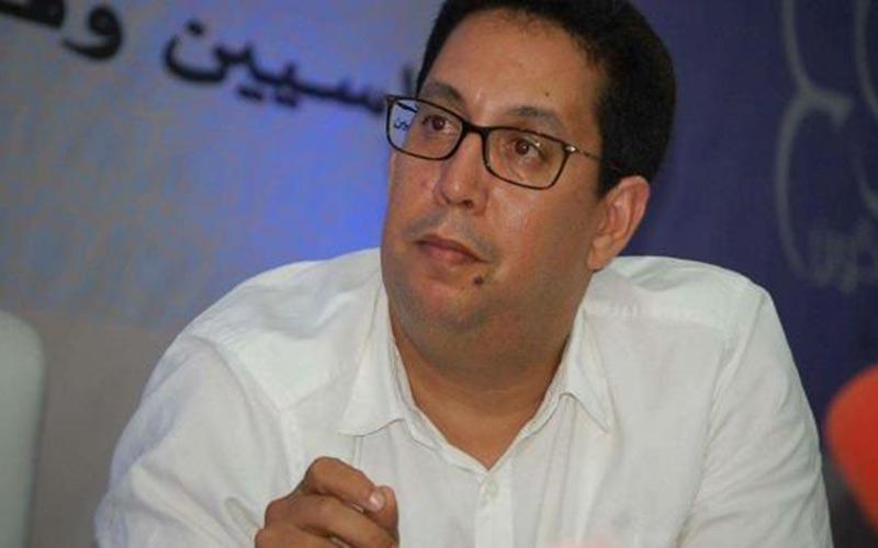 الشرقاوي: تقديم بنكيران لاستقالته من البرلمان لا علاقة له بحالة التنافي