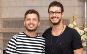 هكذا تفاعل المشاهير المغاربة مع خبر السراح المؤقت لسعد لمجرد