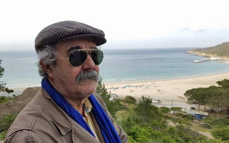 عبد اللطيف بنيحيى يقرر مغادرة إذاعة طنجة