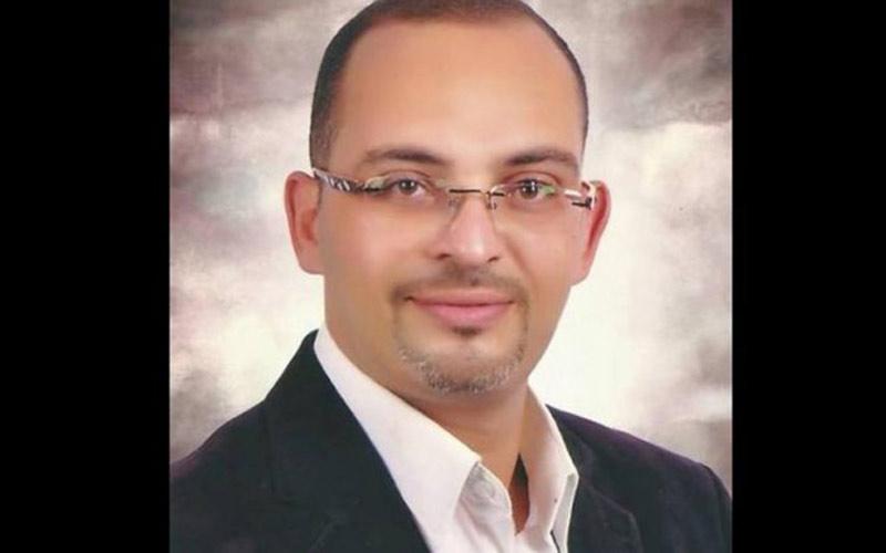 فلكي شهير يكشف رئيس مصر المقبل !!