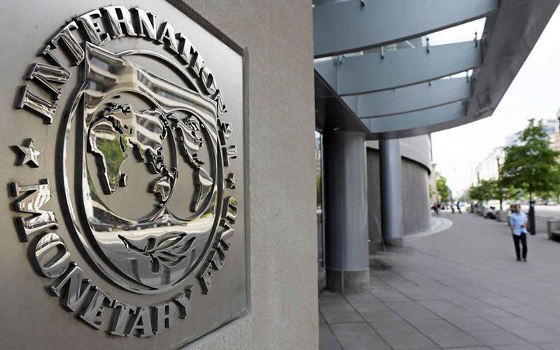 صندوق النقد الدولي: الدخل الفردي للمغاربة من بين الأضعف في العالم