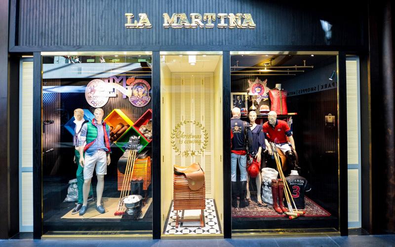 """مجموعة أكسال تفتح محلات جديدة بالمغرب وتواصل تطوير محفظة علاماتها إلى 12 """"فرانشيز"""""""