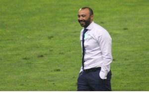ميركاتو المغرب الفاسي.. السكيتيوي يستغني عن ثمانية لاعبين
