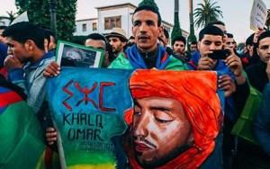 """محكمة الإستئناف بمراكش توزع 89 سنة سجنا في حق المتهمين في قتل """"إزم"""""""