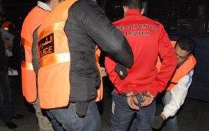 توقيف 2622 شخصا بتهمة ارتكاب أفعال إجرامية في محيط المدارس المغربية