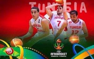 المنتخب المغربي يخسر في الظفر بالمركز الثالث والمنتخب التونسي يتوج بطلا لافريقيا