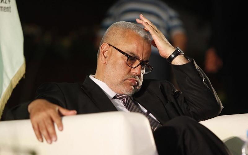 بعدما كان يحاربه.. بنكيران يعترف باستفادته من 'ريع' التقاعد الوزاري