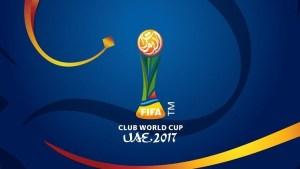 شاهد البث المباشر لمباراة الوداد الرياضي وأوراوا ريد دياموندز في كأس العالم للأندية