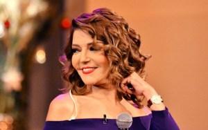 الديفا سميرة سعيد تصدم الجمهور بعمرها الحقيقي! وتكشف سبب طلاقها