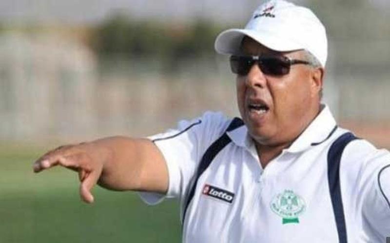 """الرجاء أمام """"الطاس"""" من جديد بسبب محمد فاخر"""