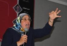 تصدير الحاشية في الشروح الخاوية للعشرين الحقاوية