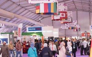 رسمياً.. إلغاء نسخة 2021 من المعرض الدولي للفلاحة بمكناس