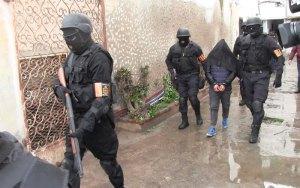 متطرفان سابقان يكشفان عن تجارب 'الإرهاب' قبل المصالحة مع المغاربة