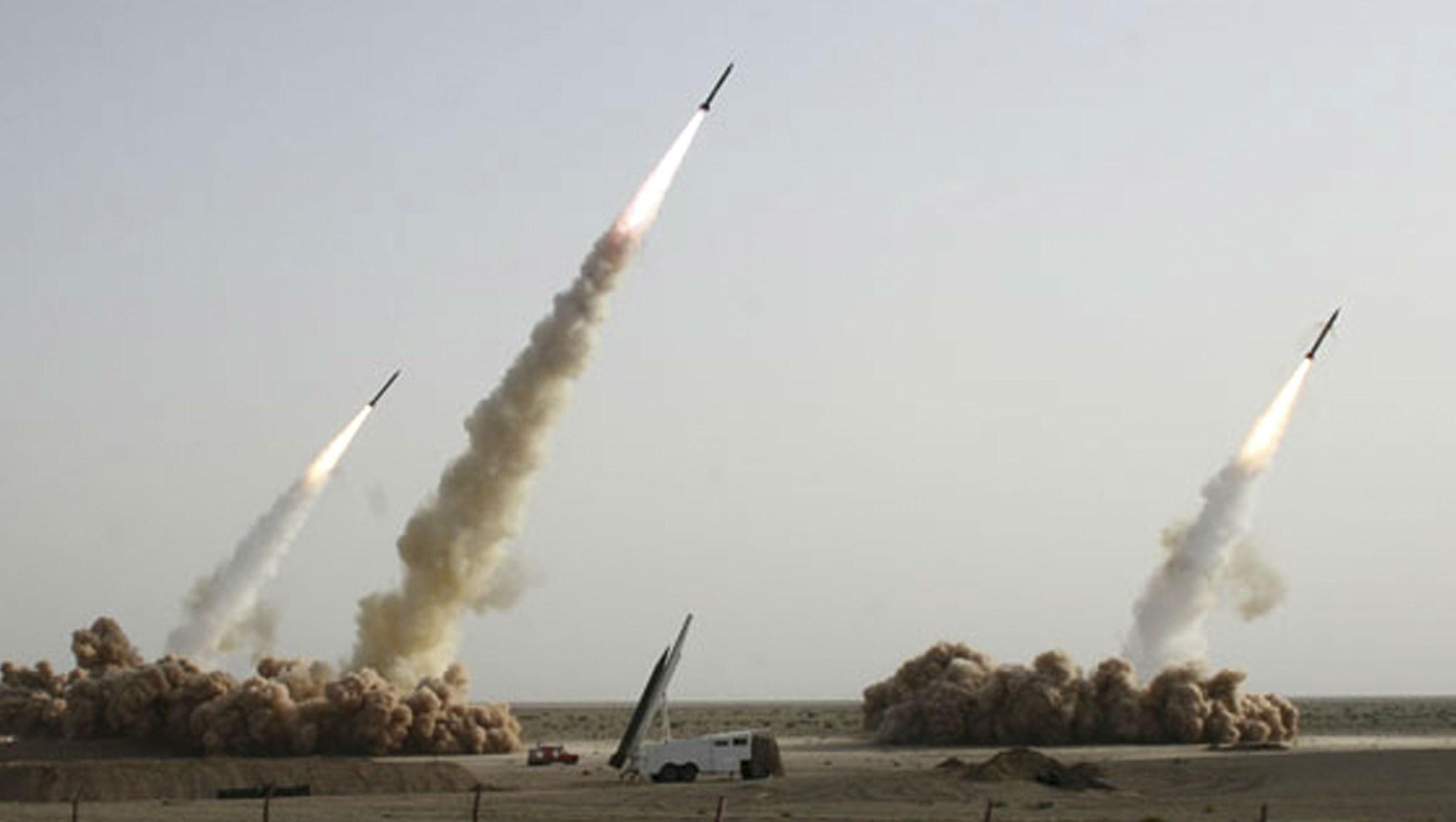 3 شهداء بغزة والمقاومة تقصف إسرائيل بأزيد من 200 صاروخ.. والإسرائيليون يختبئون بالملاجئ