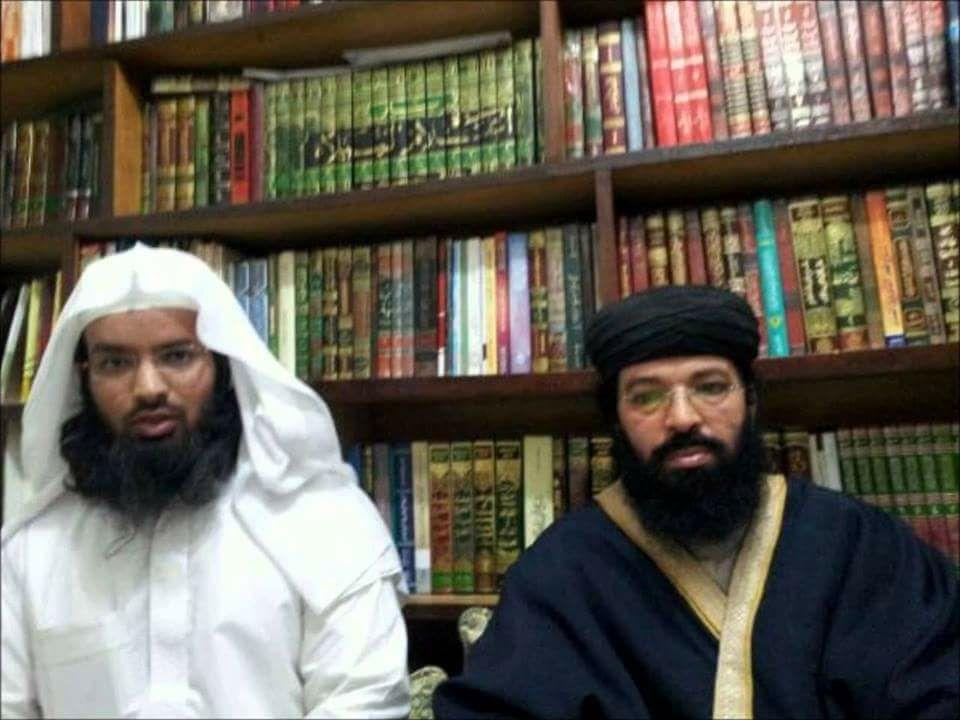 هل ينتبه المغرب لدخول من يُسمّون 'المشايخ' و'الدعاة'؟ هكذا تسلل البنعلي وجنّد لـ'داعش'
