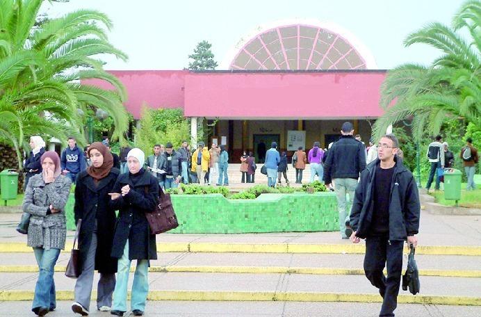 الوزارة تعلن فتح الأحياء الجامعية في وجه الطلبة.. والأسبقية للقدامى