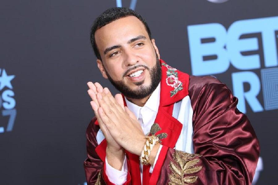 بين رفاهية المالديف وسحر باريس..هذه وجهات المشاهير المغاربة لاحتفال بـ'البوناني'