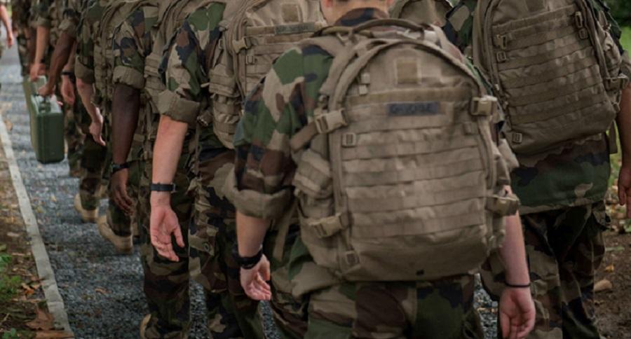 قريبا.. الإعلان عن تفاصيل أجور وامتيازات المخولين للالتحاق بالخدمة العسكرية الإجبارية