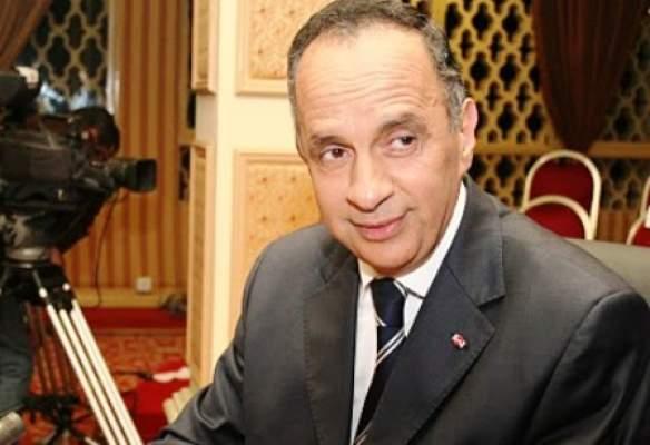 'وفاة' مصطفى العلوي تصدم المغاربة.. الخبر يجتاح فيسبوك  وسط صمت مقربيه