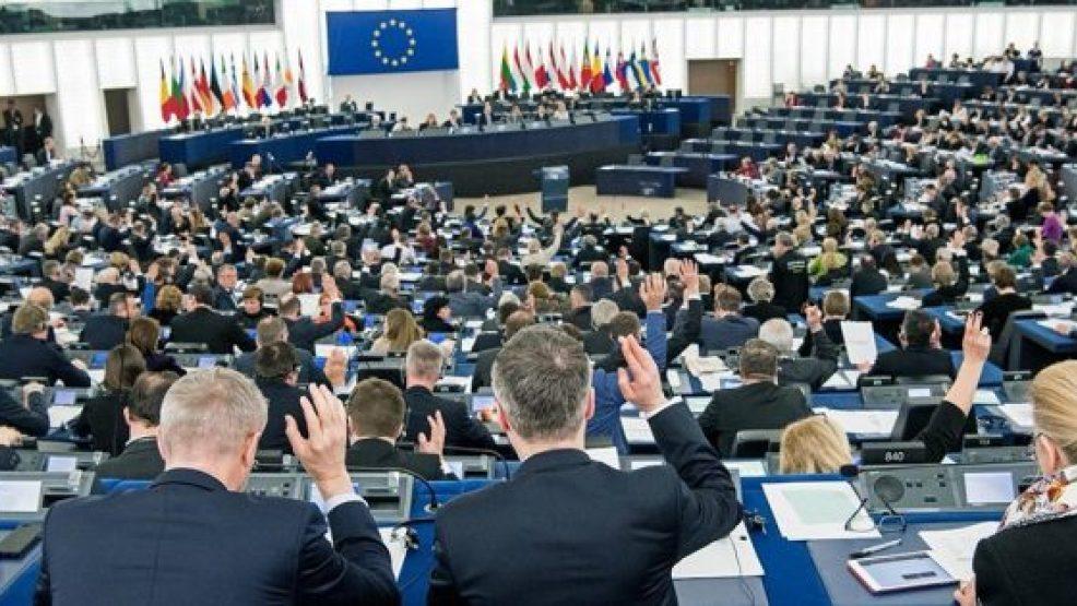 عاجل.. البرلمان الأوروبي يصادق بأغلبية ساحقة على الاتفاق الفلاحي مع المغرب
