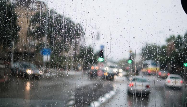 طقس الأحد.. أجواء باردة ونزول أمطار مهمة بهذه المناطق من المملكة