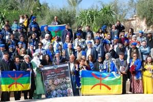 التجمع الأمازيغي: صراع 'القانون الاطار' تقوده تيارات محافظة لتفريغ التعليم من مضمونه
