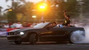 تعليمات صارمة.. الحموشي يُحاصر السياقة الاستعراضية في شوارع المملكة