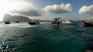 جبل طارق.. هل يُجدد حروب المَمَالِك الثلاث بين إسبانيا وبريطانيا والمغرب؟