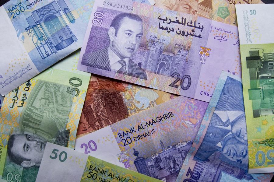 تقرير. المملكة لا تستغل قيمة الضرائب التي تتحصل عليها من المغاربة