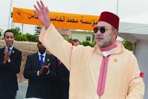 خبير مغربي: عهد الملك نهج سياسة القرب.. ومشروعه المجتمعي إصلاحي