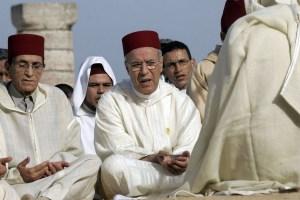 المغرب يطمح لمحاربة أمية4.5 ملايين شخص بالمساجد.. والتوفيق: التعبئة مستمرة
