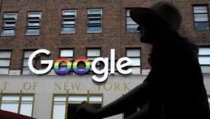 هكذا يتتبّعك غوغل على كل أجهزتك.. وهكذا يمكنك إيقافه