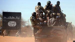 أميركا تضع مغربيا 'قاعديّاً' بقائمة أخطر الإرهابيين في العالم