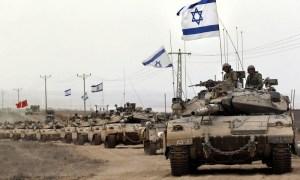 بالصورة. 'حماس' تستدرج جنودا إسرائيليين عبر تطبيق واتساب