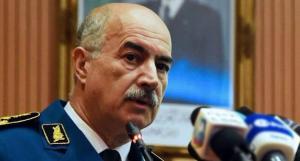 بعد وزيرة الثقافة.. فاجعة حفل السولكينغ تستمر في الاطاحة بالمسؤولين الجزائريين