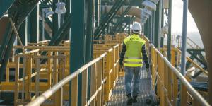 مبيعات 'مكتب الفوسفاط' تقدر بـ27  مليار درهم في النصف الأول من 2019
