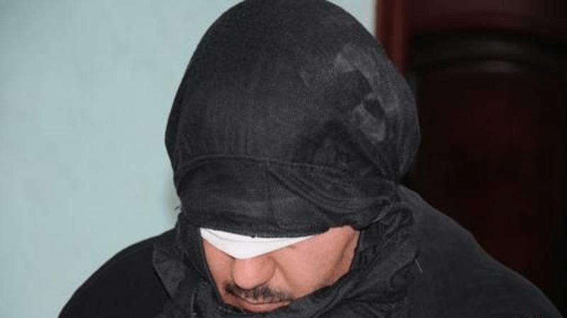 رجل بالخمار يتربص بالنساء.. الأمن يكشف حقيقة سفاح سطات