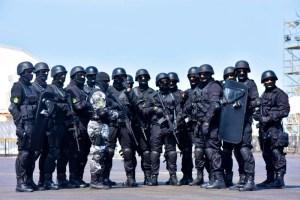 وحدة تفكيك المتفجرات .. خبراء مغاربة يمتازون بالهدوء والقدرة على التحمل