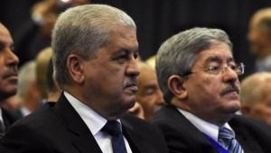 الجزائر. التماس فرض عقوبات سجنية ثقيلة في حق رموز مرحلة بوتفليقة