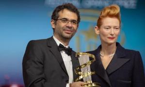 مراكش للفيلم.. كولومبيا تتوج بـ'النجمة الذهبية' والسعودية بجائزة لجنة التحكيم