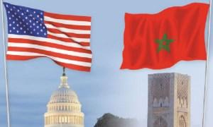 قيمته 163 ألف دولار.. سفارة أمريكا في المغرب تدعم المقاولين الشباب بطنجة