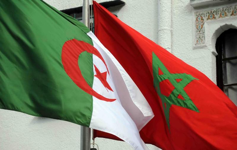 عاجل | الجزائر تعلن قطع علاقاتها الدبلوماسية مع المغرب وتسحب سفيرها من الرباط