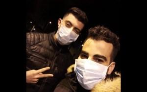 الرعب يصيب المغاربة.. تهافت على شراء 'الكمامات' الصحية بسبب 'كورونا'