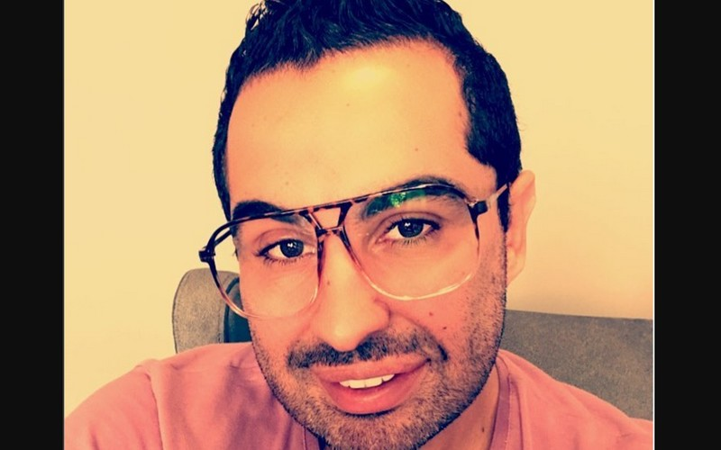دوك صمد يخرج عن صمته: صفحة 'حمزة مون بيبي' أوصلتني للانتحار'