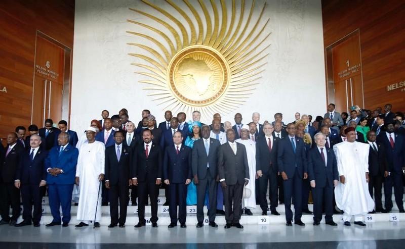 المغرب يُحضّر لقمة الاتحاد الإفريقي.. ويطرح ملفات الأمن والتعليم والمرأة