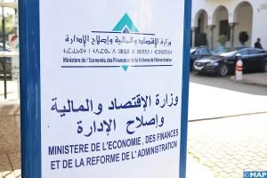 بسبب كورونا.. المغرب يرفع درجة التأهب بإنشاء لجنة اليقظة الاقتصادية