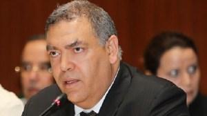 وثيقة. وزارة الداخلية تمنع تنظيم اللقاءات الدولية وتستثني المواسم بسبب كورونا