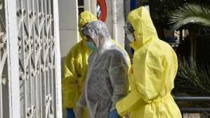 هام لمغاربة إسبانيا.. إحداث خلية تتبع أحوال الجالية بشأن فيروس كورونا