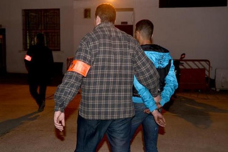 كازا. فيديوهات أنترنت تسقط حارساً خاصاً متورطاً في اغتصابقاصرين