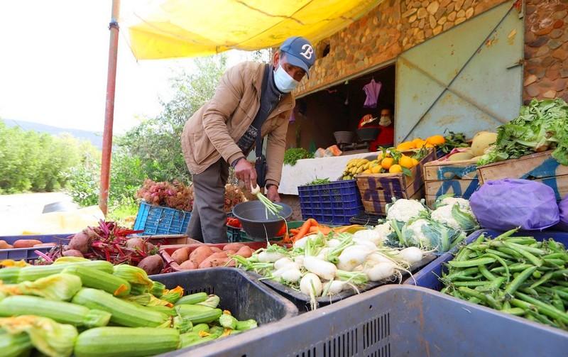 المغرب يعلن إجراءات لعودة انتعاش الاقتصاد ويطرح قروضا بدون فائدة للمقاولين المتضررين